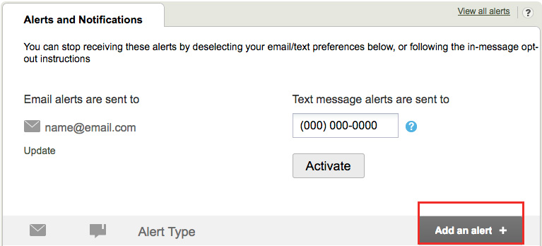 alerts-notification-example-2
